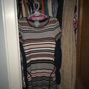 CeCe dress